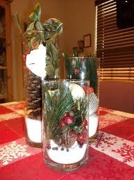 interior qn ening christmas diy christmas decorations attractive