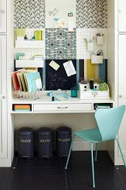 Tips To Decorate Home Awesome 20 How To Decorate Office Decorating Design Of Home