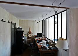 fenetre metal style atelier fenetre coulissante chambre u2013 chaios com