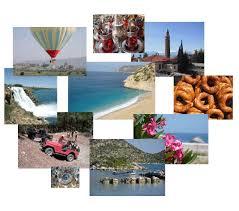 السياحة في تركيا 2010 images?q=tbn:ANd9GcSJ6MxDZdSDM6_14H8xn-B7kzQDPX1saIyH_5PF1ZEh_9UX94am4A