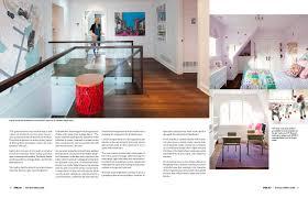 Elements Home Design Salt Spring Island Westcoast Homes U0026 Design Magazine April 2017 Issue