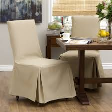walmart dining room chair covers alliancemv com