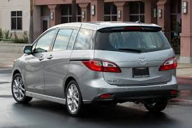 used 2013 mazda 5 for sale pricing u0026 features edmunds