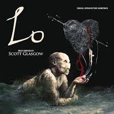 Lo (2010) [Vose]