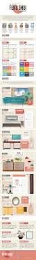 Furniture Placement In Bedroom Best 25 Bedroom Furniture Placement Ideas On Pinterest