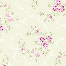 Shabby Chic Pink Wallpaper by 338 By Five5cats Deviantart Com On Deviantart бумага