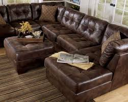 Build Your Own Sectional Sofa by Faux Leather Sectional Sofas Cleanupflorida Com