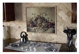 tuscan style kitchen ideas u2014 smith design