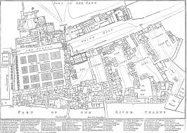 Palace Floor Plans by In 1611 The Palace Hosted The First Known Performance Of