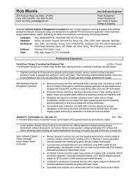 Resume Styles  resume styles examples   resume templates  example     Dayjob Fresher Resume Format