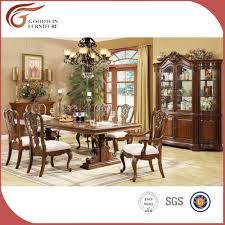 luxury dining room furniture provisionsdining com