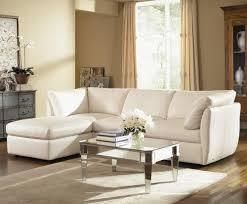 Wood Sofa Designs 2015 Furniture Luxury Sofa Design By Sprintz Furniture Plus Cushions