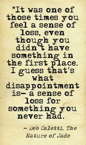 Love Isnt Easy Quotes by Quotes About Disappointed In Love 55 Quotes
