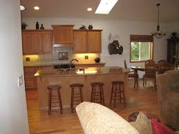 kitchen brown kitchen cabinets rolling island kitchen island