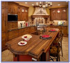 paint colors for dining rooms 2015 amazing bedroom living room