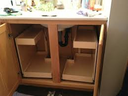 Custom Kitchen Cabinet Drawers by Install Pull Out Shelves For Kitchen Cabinets Home Decorations