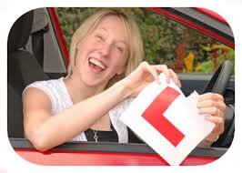 driving instructor brighton