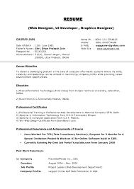 Create My Resume Online For Free by How To Make A Resume With Google Docs Free Resume Example And