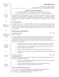 personal trainer resume examples cover letter personal chef resume personal chef resume templates cover letter professional chef resume qhtypm product development and marketing executivepersonal chef resume large size