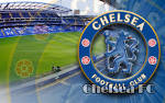 CHELSEA Wallpapers - Full HD wallpaper search