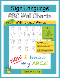 thanksgiving vocabulary pictures thanksgiving sign language resources asl teaching resources