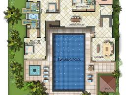 L Shaped House Floor Plans Peachy L Shaped House Plans Designs L Shaped House Plans Lrg