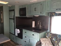 Lowes Bathroom Remodeling Ideas Home Designs Rv Renovation Rv Remodeling Ideas Lowes Kitchen