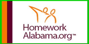 Help  Homework Alabama org Mobile Public Library
