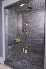 best 25 shower tiles ideas on pinterest shower bathroom master