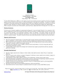 Salary Requirements Cover Letter Cover Letter With Salary History Cover Letter Database