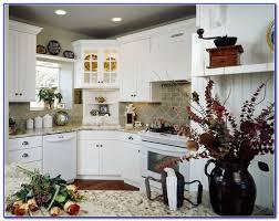 corner kitchen cabinet decorating ideas cabinet home furniture