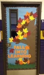 Decoration Themes 25 Best Door Decorating Ideas On Pinterest Class Door