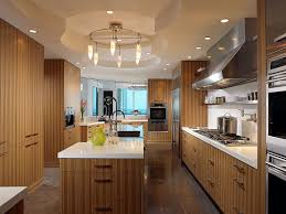 Contemporary Kitchen Designs 2013 Kosher Kitchen Design Picture On Fancy Home Designing Styles About