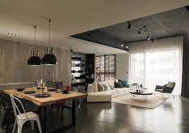 House Design Asian Modern by 5 Modern Home Design Trends 2016 Interior Design Ideas For Your Home