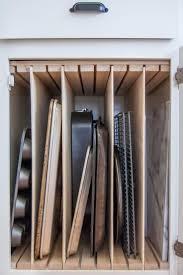 best 25 kitchen cabinet storage ideas on pinterest cabinet