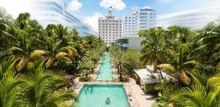 miami beach luxury hotel national hotel south beach miami hotel