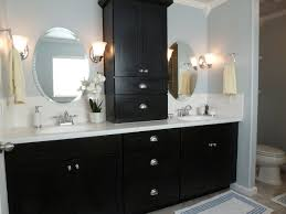 Bathrooms Color Ideas 20 Bathroom Color Ideas For Painting Electrohome Info