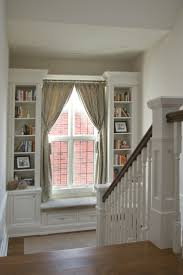 Reading Nook Furniture by 331 Best Window Seat Images On Pinterest Window Seats Window