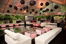 playboy themed party event decor x quisite events