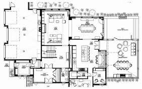 Biltmore House Floor Plan Modern Estate House Plans