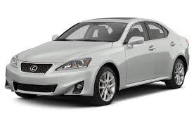 lexus cpo ls new and used lexus in south burlington vt auto com