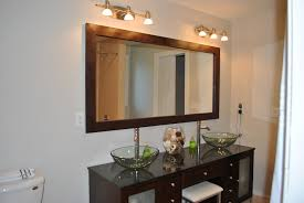 Ideas For Bathroom Mirrors 28 Bathroom Mirrors Ideas Framed Bathroom Mirrors Ideas