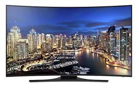 best black friday deals on smart tv best buy black friday deals samsung hdtvs galaxy s5 1 tablet