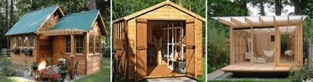 Diy 10x12 Shed Plans Free by 108 Diy Shed Plans With Detailed Step By Step Tutorials Free