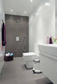 Best  Grey Bathrooms Designs Ideas On Pinterest Bathrooms - Interior design ideas bathrooms