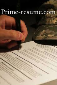 writing a military resume 31 best resume format images on pinterest resume format resume writing a military transition resume is different from the common resume writing process for people who used to spend their lives in a private sector