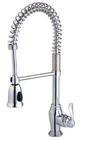 top 13 culinary faucets abode