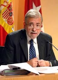 Un informe del FMI prevé dos años de recesión en España