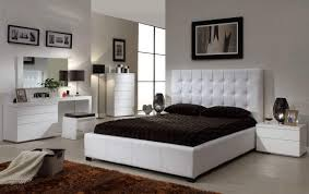Decorating With White Bedroom Furniture Bedroom Killer Image Of Classy Bedroom Furniture Decoration With