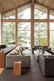 best 25 chalet style ideas on pinterest chalet interior ski